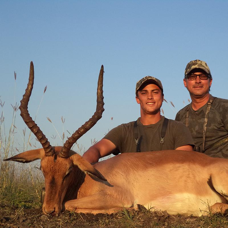 Wild Footprint Safari's, Landscape, hunting, season, South Africa, Safari, photography,